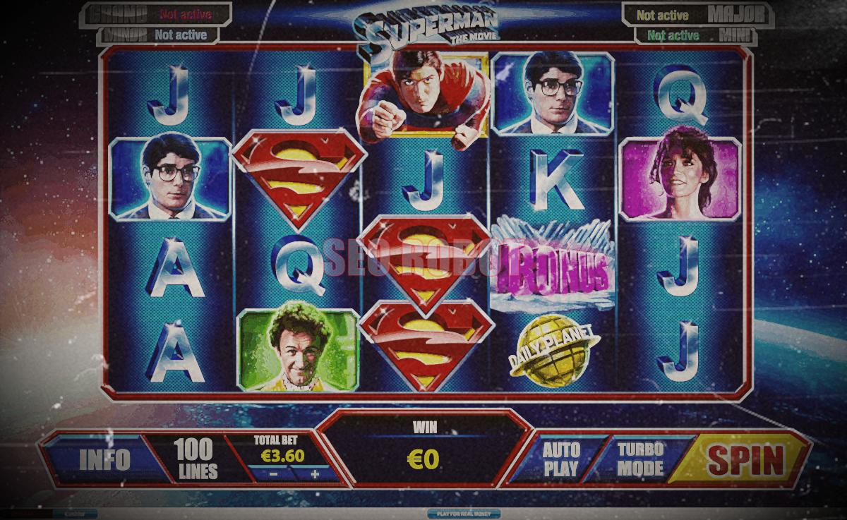 Raih Banyak Bonus Dengan Main Judi Slot Pulsa Terbaik