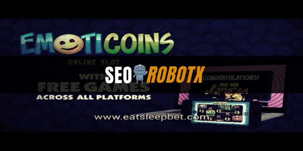 Tentang Provider Slot Online Play'nGo