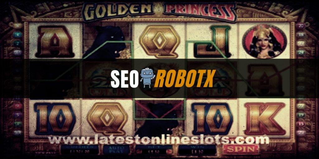 Mengenal Provider Slot Online Play'nGo