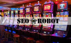 Cara mengenali situs game slot online terbaik