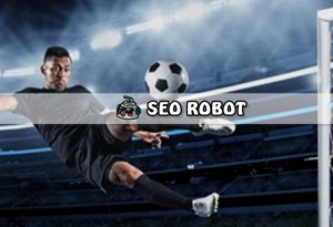 Hal Yang Wajib Dipahami Sebelum Main Judi Bola Online