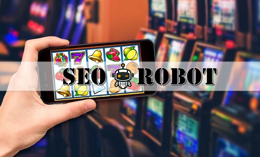 Trik Menang Terus Ketika Bermain Di Situs Slot Online Deposit Via Pulsa