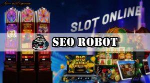 Situs Slot Online Resmi Terpercaya
